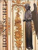 echange, troc Collectif - Georges Hoentschel