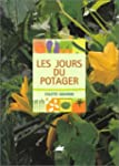 Les jours du potager