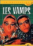 echange, troc Les Vamps