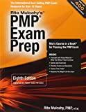 PMP Exam Prep, Eighth Edition: Ritas Course in a Book for Passing the PMP Exam