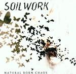 Natural Born Chaos