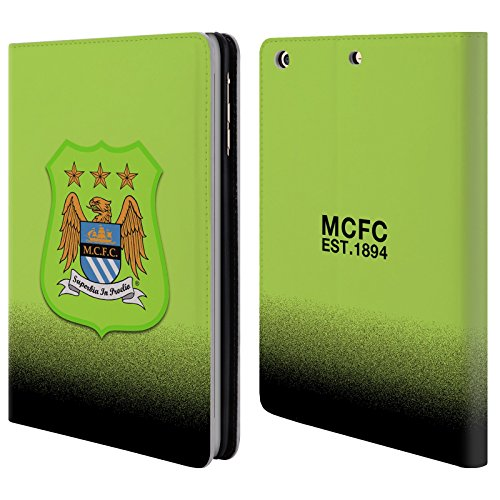 official-manchester-city-man-city-fc-third-kit-crest-kit-leather-book-wallet-case-cover-for-apple-ip