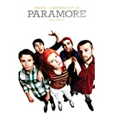 Paramore: Graceby Ben Welch