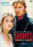 Sharpe's Enemy [DVD] [1994] [US Import]