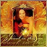 echange, troc Diane Arkenstone - Jewel in the Sun