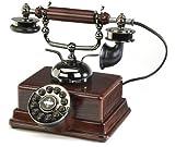 Crosley CR93 Sultan Phone
