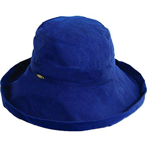 scala-womens-lc399-navy-uv-hat-navy-one-size