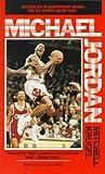 img - for Michael Jordan book / textbook / text book