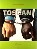 echange, troc Lorella Pagnucco Salvemini - Toscani, Benetton