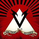 V:the Doctrine Decoded