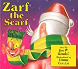 Zarf The Scarf