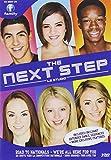 The Next Step: Road to Nationals: All or Nothing / Le Studio: En route vers la compétition nationale: le tout pour le tout (Bilingual)