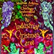 An Industrial Christmas Carol