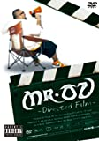 MR.OZ -Directed Film-