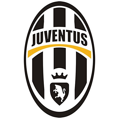 juventus-fc-football-club-crest-wall-sticker-self-adhesive-poster-wall-art-size-600mm-wide-x-600mm-d