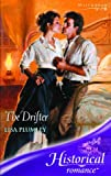 The Drifter (0263846814) by Lisa Plumley