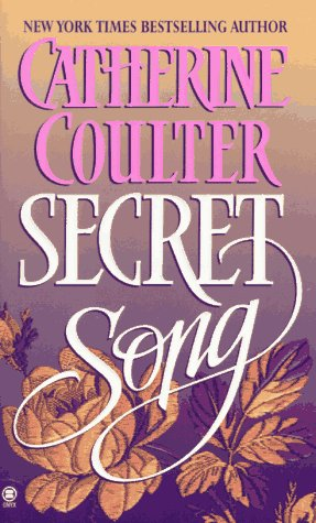 Secret Song (Onyx), CATHERINE COULTER