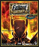 Fallout Tactics: Brotherhood of Steel - Sybex's Official Strategies and Secrets (Sybex Official Strategies & Secrets)