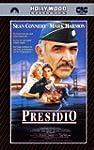 Presidio [VHS]