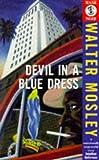 Image of Devil in a Blue Dress (Mask Noir)