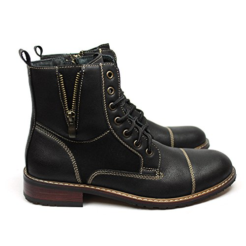 Buy  Pair Get  Free Boots Aldo Shoes