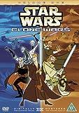 Star Wars: Clone Wars - Volume One [DVD]