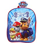 PAW Patrol School Travel Backpack Bag