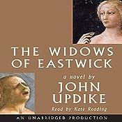 The Widows of Eastwick | John Updike