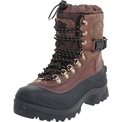 Sorel Men's Conquest Boot