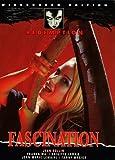 echange, troc Fascination [Import USA Zone 1]