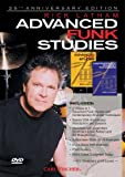 echange, troc Advanced Funk Studies [Import USA Zone 1]