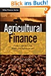 Agricultural Finance: From Crops to L...