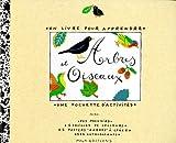 echange, troc  - Arbres et oiseaux