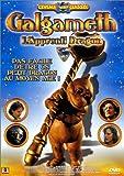 echange, troc Galgameth : L'Apprenti dragon