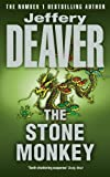 The Stone Monkey (0340734019) by Deaver, Jeffery
