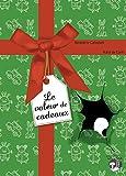 Le voleur de cadeaux