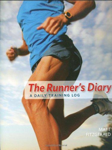 runner book read online pdf
