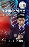 CHIMERAS: A Medical Mystery