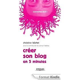 Cr�er son blog : En 5 minutes