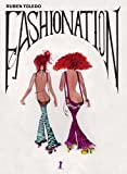 Ruben Toledo: Fashionation (3865213014) by Steele, Valerie