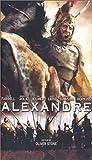 echange, troc Alexandre [VHS]
