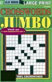 Blue Ribbon Crosswords Special