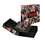 Rock & Folk (Coffret 10 CD)