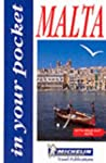 In Your Pocket Malta