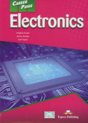 career-paths-electronics-students-book-international