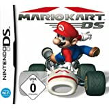 Mario Kart DSpar Nintendo