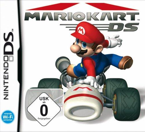 Circuit Kart Kart Circuit Cher Mario Cher Mario Pas Pas Circuit rdCtQsh