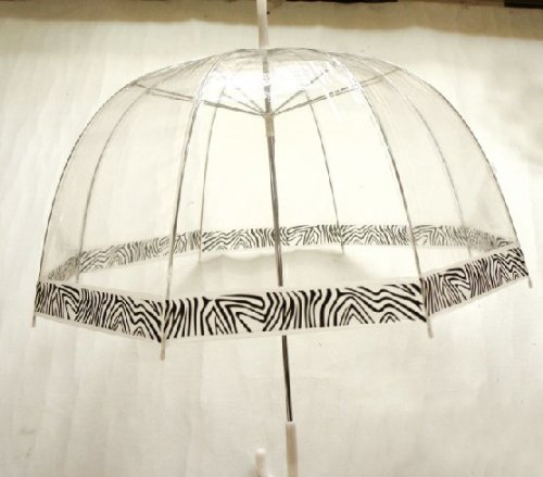 Dome Umbrellas | Browse and Shop for Dome Umbrellas at  www.twenga.com