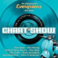 Die Ultimative Chartshow-Evergreens