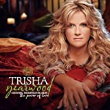 Thats What I Like About You - Trisha Yearwood